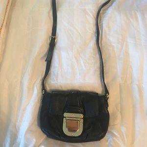 Michael Kors Bags - Black Micheal Kors bag